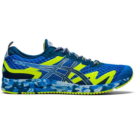 asics Gel-Noosa Tri 12 Shoes Men directoire blue/mako blue